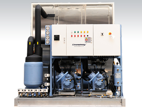 10t-plate-ice-machine