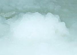 fluid-ice-1
