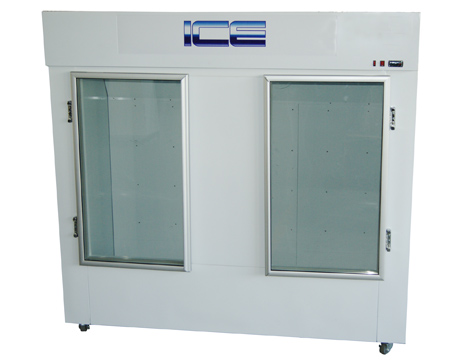 glass-door-ice-box-1