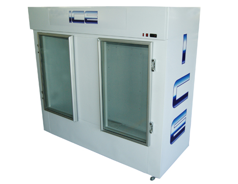 glass-door-ice-box-2