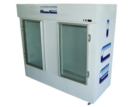 glass-door-ice-box-2