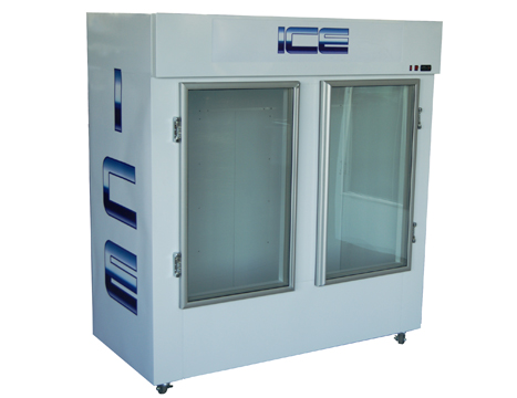 glass-door-ice-box-3