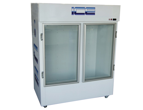 glass-door-ice-box-4