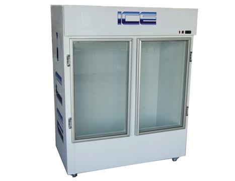 glass-door-ice-box-4