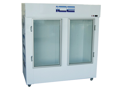 glass-door-ice-box-5