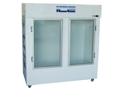 glass-door-ice-box-5