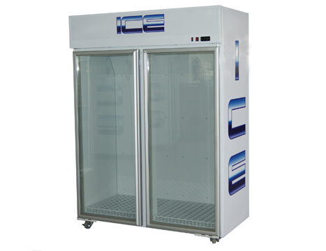 glass-door-ice-box-6