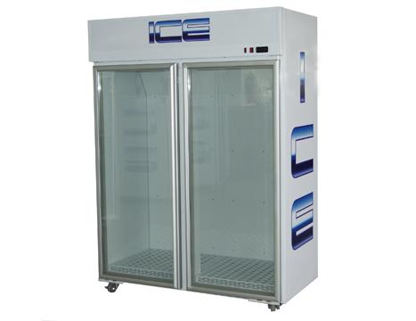 glass-door-ice-box-6