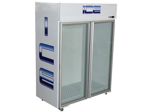 glass-door-ice-box-7