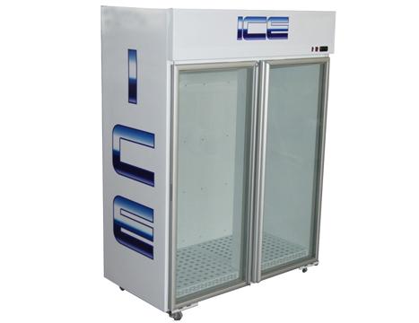 glass-door-ice-box-7