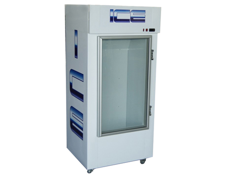 glass-door-ice-box-8