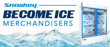 indoor-ice-merchandiser-1