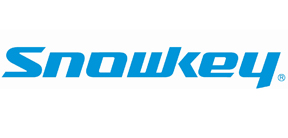 logo-snowkey-blue