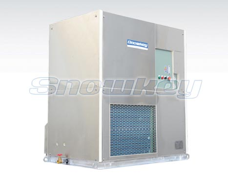 plate-ice-machine-7