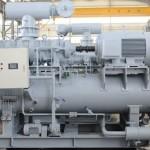 Snowkey SRM Compressor Sets
