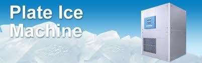 snowkey-plate-ice