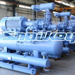 srm-screw-compressor-1
