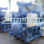 srm-screw-compressor-4
