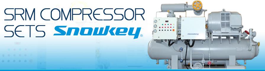 snowkey smr-compressor-banner