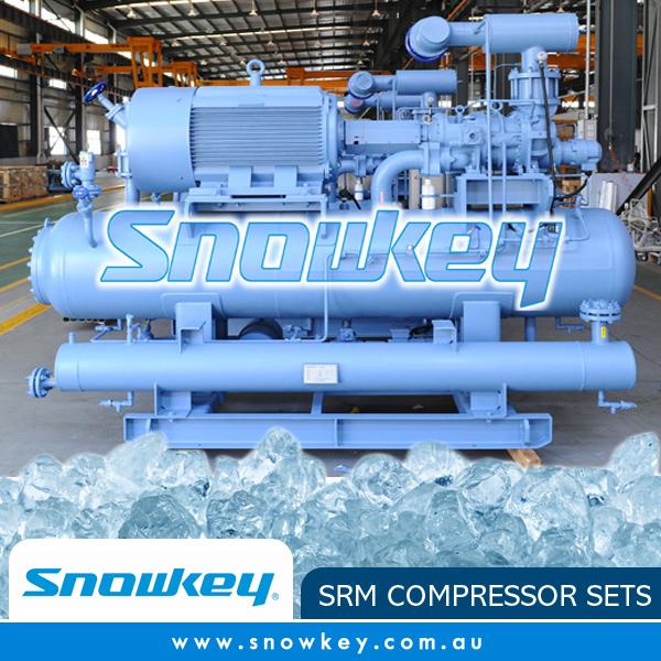 snowkey-compressor-set-3