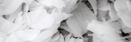flake-ice