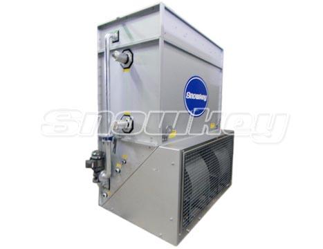 snowkey-evaporate-condenser-1