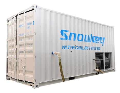 snowkey-water-chiller-20ft-1