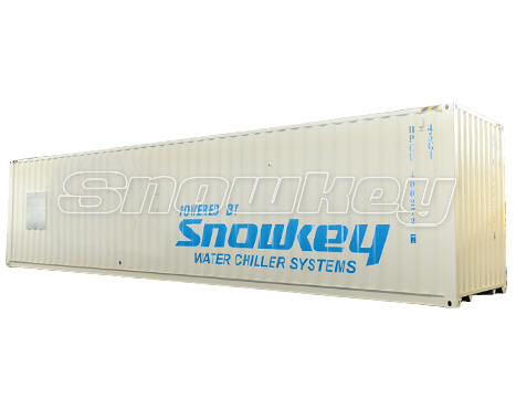 snowkey-water-chiller-40ft-1