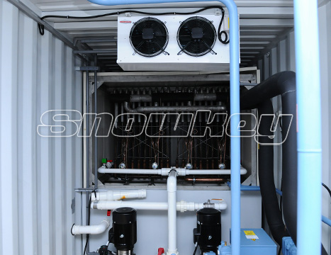 snowkey-water-chiller-40ft-4