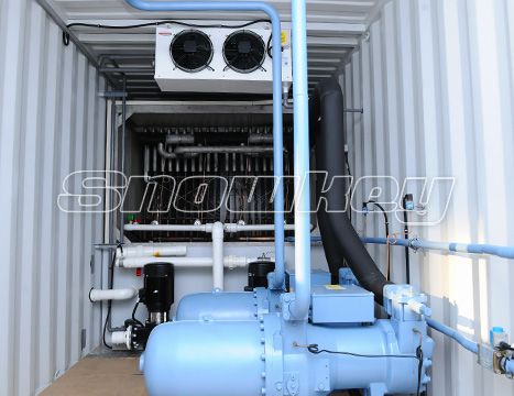 snowkey-water-chiller-40ft-5