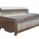 vertical-plate-freezer-1