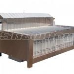 vertical-plate-freezer-1