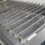 vertical-plate-freezer-2