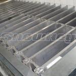 vertical-plate-freezer-2