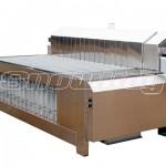 vertical-plate-freezer-3