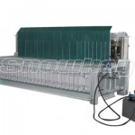 vertical-plate-freezer-4