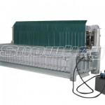 vertical-plate-freezer-4