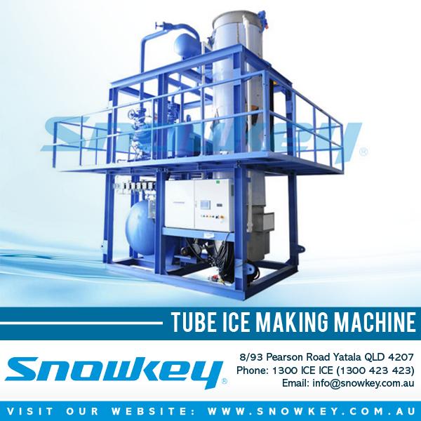 Snowkey-Tube-Ice-2