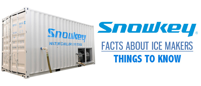 snowkey-blog-4