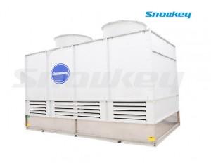 SLC Evaporative Condenser